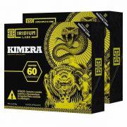 Kimera Thermo - Promoção 2 Unidades - Iridium Labs