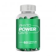 Phyto Power Caps Original - 60 Cápsulas