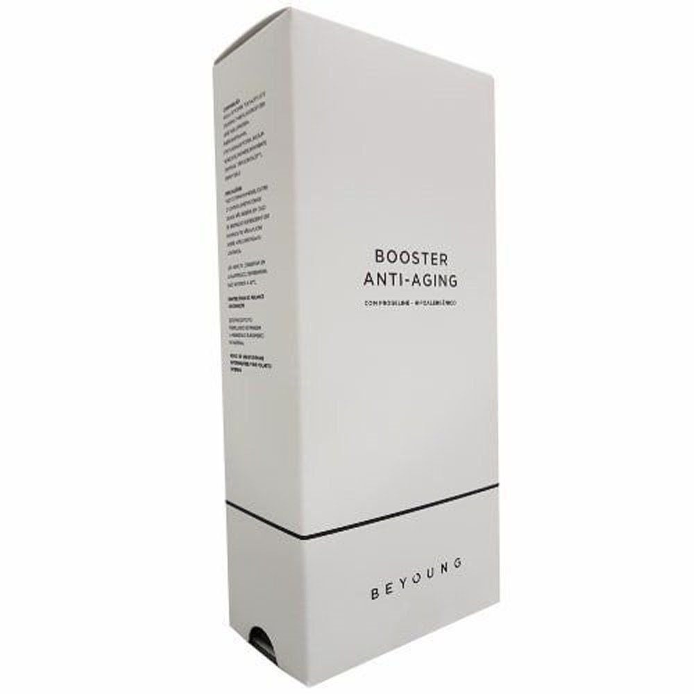 Booster Anti-Aging - 30ml - BeYoung