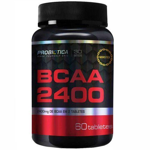 Combo Massa Muscular 3 - Massa Nitro - 1,4Kg - Probiótica + BCAA 2400 - 60 Tabletes - Millennium - Probiótica + Cálcio 500 + D3 500mg - 180 Cápsulas - Fitoway + Coqueteleira Shaker - 600ml - MidWay