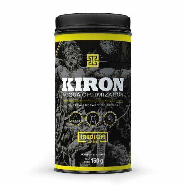 Kiron - 150g - Iridium Labs