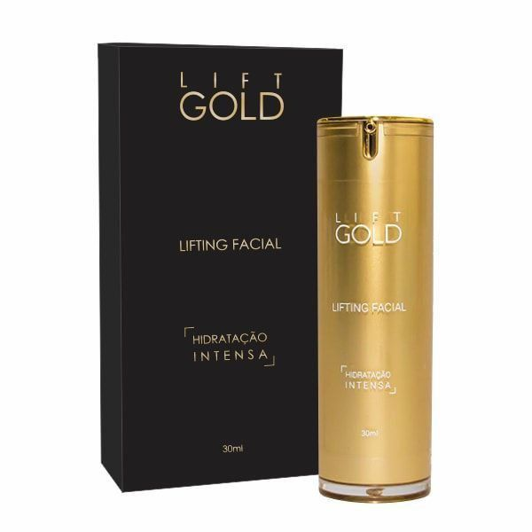 Lift Gold - 30ml