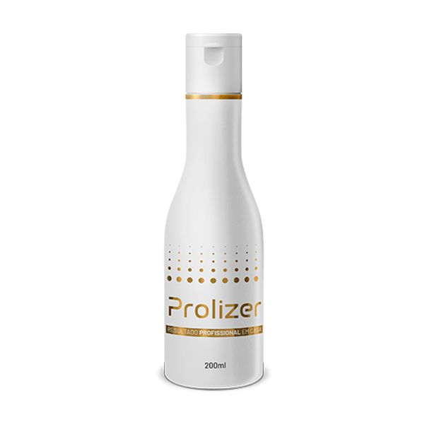 Prolizer - 200ml