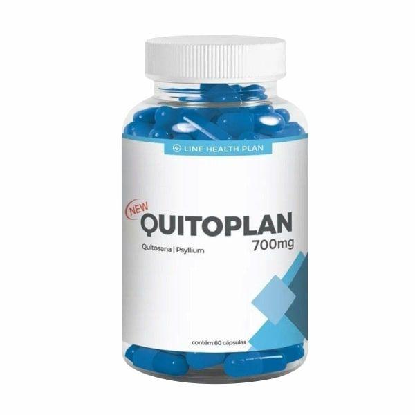 Quitoplan - Promoção 2 Unidades