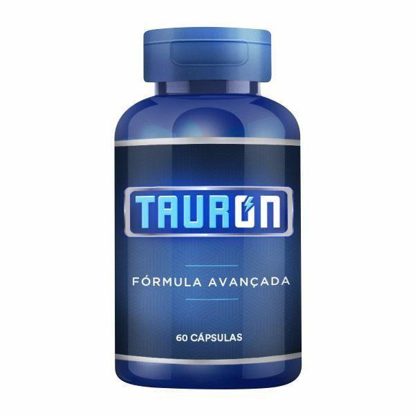 Tauron - Promoção 3 Unidades