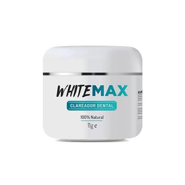 WhiteMax - 11g