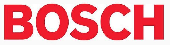 Aspirador Universal Gas 50 Professional - Bosch  - COLAR