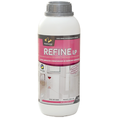 Refine LP 1Kg  - COLAR