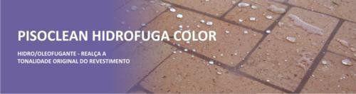 PSC Hidrofuga Color 1L  - COLAR