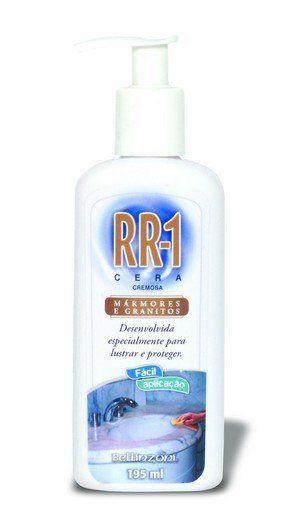RR-1 Cremosa 195ml - Bellinzoni  - COLAR