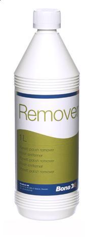 Remover 1L - Bona  - COLAR
