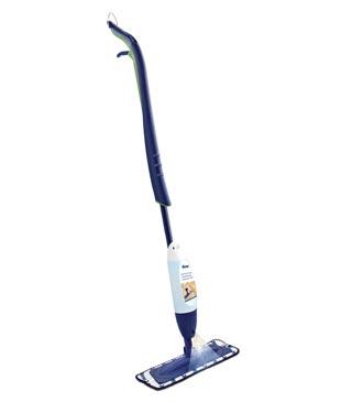 Mop Spray - Bona  - COLAR