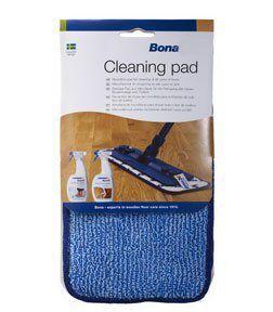 Cleaning Pad Refil - Bona  - COLAR