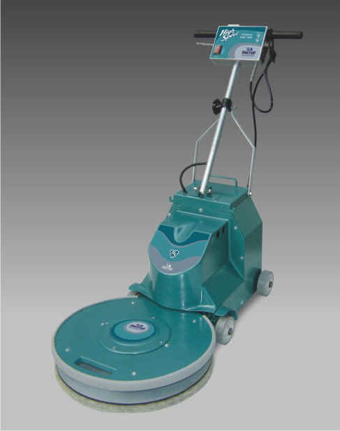 High Speep Velox 2800 RPM - COLAR