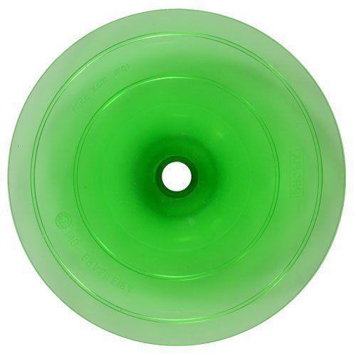 Suporte de Lixa Extra Flexível 7 Polegadas (180mm) - Profix  - COLAR