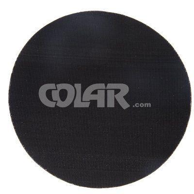 Suporte de Lixa Flexível 7 Polegadas (180mm) com Velcro e Rosca M14 - Profix  - COLAR