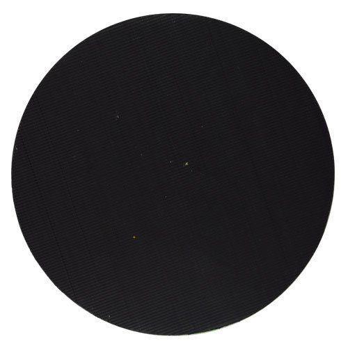 Suporte De Lixa de 7 Polegadas (180mm), Espuma e Rosca M14 - Profix  - COLAR