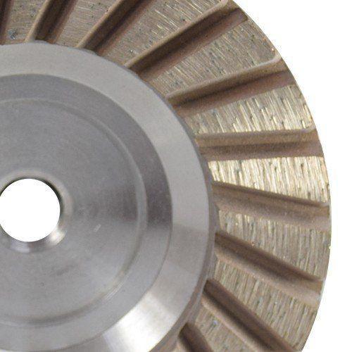 DDD Alumínio Saint 100 mm  GR 36  - COLAR