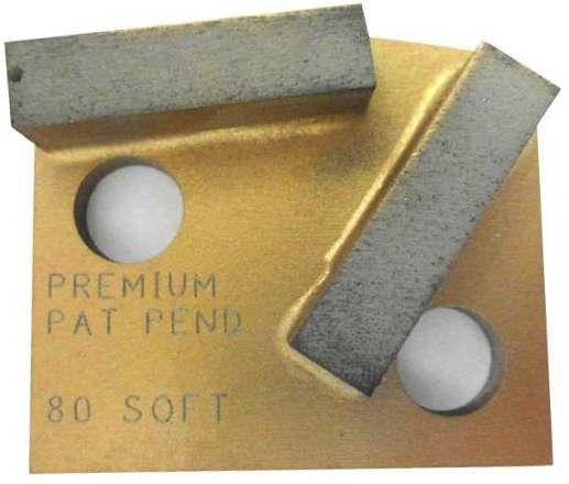 HTC Magnético Premium Soft  - COLAR