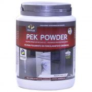 Pek Powder 1kg - Pó para Polimento de Porcelanatos
