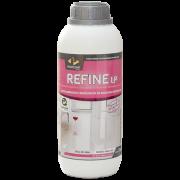 Refine LP 1Kg