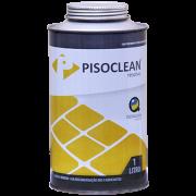 PSC Resina Fosca 1L