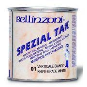 Mastique Especial Tak - Bellinzoni