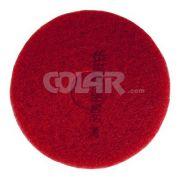 Disco Vermelho Rubi - 3M