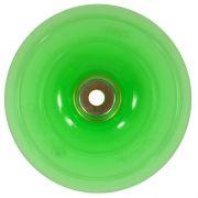 Suporte de Lixa Extra Flexível 7 Polegadas (180mm) - Profix