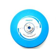 Disco Azul 8 p/ Boina de Lã M14 -  Profix