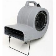Secador De Piso SP 1100 220v - Certec