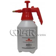 Pulverizador Compressão Previa 2,0 L - Worker