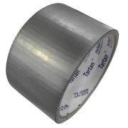 Fita Duct Silver Tape Cinza 50 x 5 - 3M