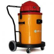 Aspirador Extrator P280 Vermelho 220Volts - IPCBrasil