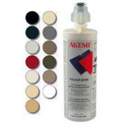 Colour Bond Akemi