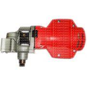 Motor Elétrico Lixadeira FT 2300-F - Fromtec