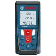 Medidor De Distância a Laser GLM 50 - Bosch