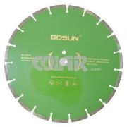 Serra Diamantada Para Concreto Premium B2-14CO - Bosun
