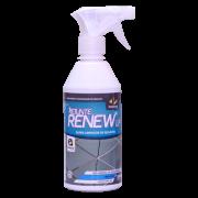 Rejunte Renew LP 500ml