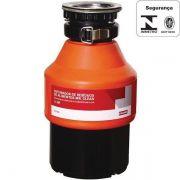 09356 Triturador De Resíduos 1/2HP Mr. Clean - Franke