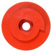 Suporte Lixa Caracol 4 Polegadas (100mm) com Velcro - DM