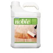 Noble Base 5L - Bona