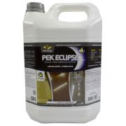 Pek Eclipse 5 Litros - Cristalizador de Mármore, Granito e Concreto