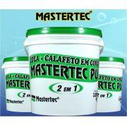 Cola Calafeto PU Mastertec 09 - Ipê