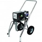 Máquina de Pintura Airless DP-6840