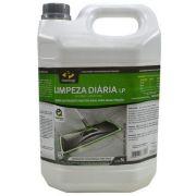 Limpeza Diária LP 5 Litros - Detergente Neutro