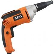 Parafusadeira Para Drywall de 1/4 - 220V - AEG AT2500