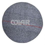 Disco de Lã de Aço 45cm