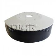 Protetor de Respingos - MS3080