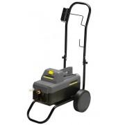 Lavadora A.P.HD 585 - Profi s 220V 60Hz - Karcher